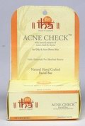 Acne Check Facial Bar (35 Gms)