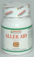 Aller Aid (75 Tablets)