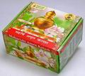 Amrit Kalash Nectar and Tablets (600g paste and 60 tablets)