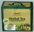 BAPS Amrut Herbal Tea (100 grams)