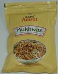BAPS Amrut Mukhwas (Traditional Mouth Freshner) (300 grams)