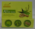 Anti Acne Gel (10 grams)