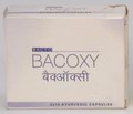 Bacoxy Capsules (3 X 10 Capsules)