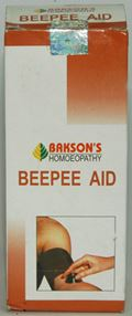 Beepee Aid (100 ml)