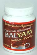 Balyam Instant Powder (200 grams)