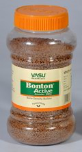 Bonton Active Granules (Bone Density Builder) (200 grams)