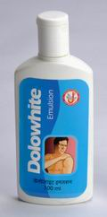 Dolowhite Emulsion (100 ml)
