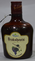 Drakshovin Special (Supreme Health Tonic) 330 ml