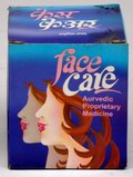 Face Care (25 gms)