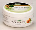 Face Scrub Mini-Facial (50 grams)