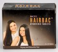 Hairbac Tablets (6 X 10 Tablets)