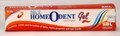 Homeodent Toothpaste Gel (100 grams)