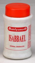 Isabbael (Herbal Granules) (100 gms)
