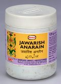Jawarish Anarain (125 grams)