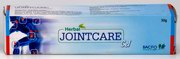 Jointcare Gel (30 gms)