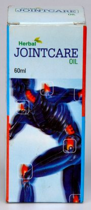 Jointcare Oil (60 ml), Bafco, Bafco, ARTHRITIS, Madanapalas