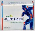 Jointcare Tablets (6 X 10 Tablets)