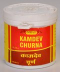Kamdev Churna (100 gms)