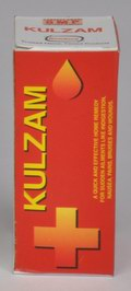 Kulzam (10 ml)