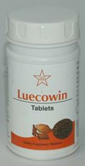 Luecowin Tablets (100 Tablets)