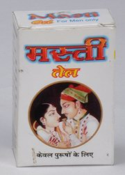 Masti Tail (12 ml), Vyas Pharmaceuticals, Vyas Pharmaceuticals, HERBAL MEDICINES, Madanapalas