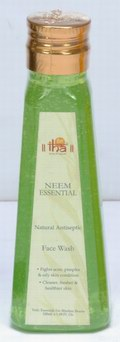 Neem Essential (100 ml)