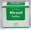 Nirocil Tablets (30 Tablets)
