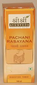 Pachani Rasayana (100 ml)
