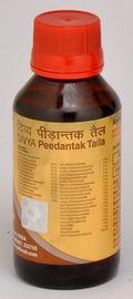 Other Natural Remedies Sri Sri Ayurveda Effective Herbs Phalasarpi Uterine Disorders 100 Ml Good Reputation Over The World