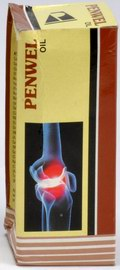 Penwel Oil (50ml)