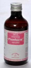 Plantacid Suspension (200 ml)