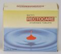 Rectocare Tablets (6 X 10 Tablets)