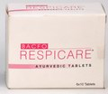 Respicare Tablets (6 X 10 Capsules)