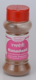 Rasadanti Choorna (50 grams)
