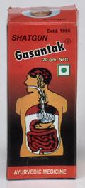 Gasantak Churna (20 grams)
