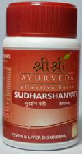Sudharshan Vati (60 Tablets)