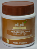 Talisadi Churna (80 grams)
