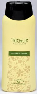 Trichup Shampoo (Complete Hair Care) (200 ml)