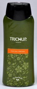 Trichup Shampoo (Hair Fall Control) (200 ml)