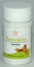 Tumowin Tablets (100 Tablets)
