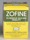 Zofine (60 grams)