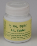 A.L. Tablet (60 Tablets)