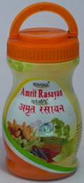 Amrit Rasayan (500 grams)