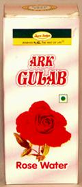 Ark Gulab (15 ml)