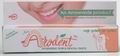 Arodent (100 gms): Ayurvedic Gum and Dental Paste