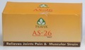 AS-26 Tablets (50 Tablets)
