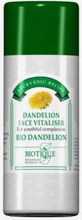 Dandelion Face Vitaliser (35ml)