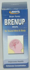 Brenup Drops (60 ml)