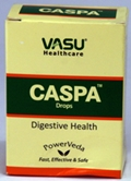 Caspa Drops (30 ml)