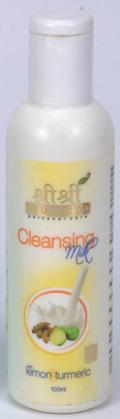 Cleansing Milk (100 ml)